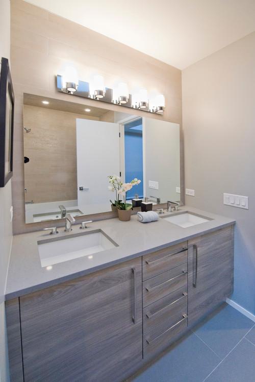 prefab commercial kitchen home depot faucets moen concerto gray quartz countertops | q premium natural