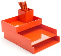 Desk Accessories: Modern Office Desk Accessories