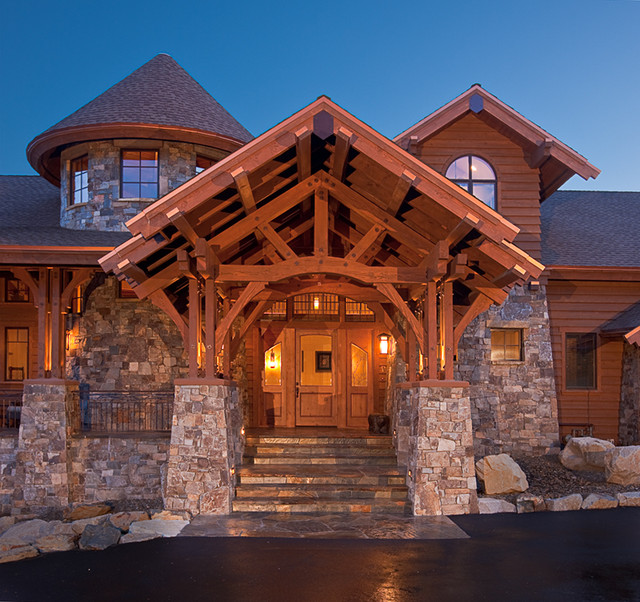 French Cottage Decor