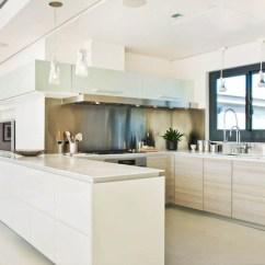 Large Artwork For Living Room Blind Poggenpohl - Modern Kitchen Other Metro By