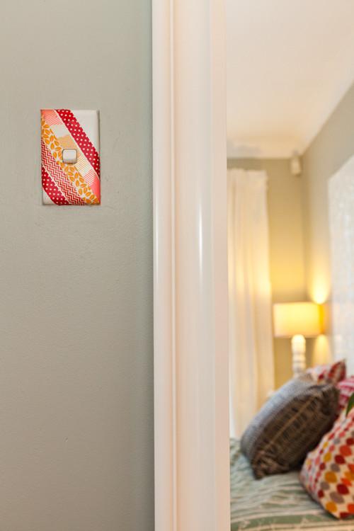 Ideas para decorar con washi tape - Decorar con washi tape ...