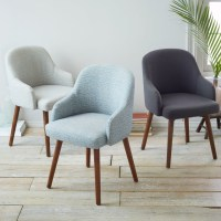 Saddle Dining Chair - Contemporary - Dining Chairs - by ...