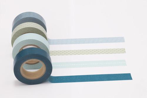 washi-tape