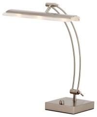 Modern Office Desk Lamp