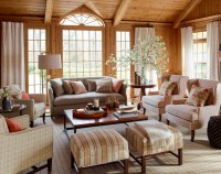 Nate Berkus Fabric Collection at Calico - Traditional ...