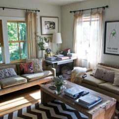Target Clocks Living Room Swivel Club Chairs Michigan Farmhouse