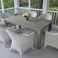 Kingsley-Bate Outdoor Patio and Garden Furniture ...