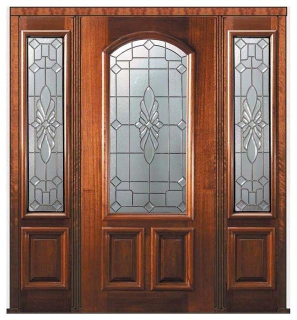 Front Door Texture front door arch design | ideasidea