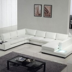 Best Power Reclining Sofa Set Cleaning Services In Kiambu Modern White Top Grain Leather - Sofas Los ...