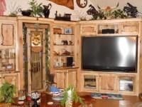 Elaborate Family Room