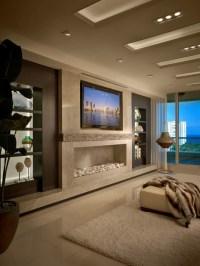 Contemporary Residence Boca Raton, Florida - Contemporary ...