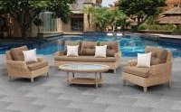 """Capri"" - OVE Decors Outdoor Furniture"