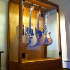Kitchen Cabinets Albany Ny Black Cabinet Handles Guitar Storage | Design Ideas