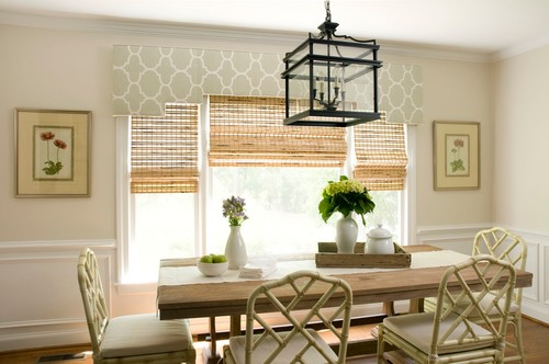 window treatments ideas for living room furniture set images dining treatment be home these are sure to help create a stylish and inviting gathering place family friends whether coming together
