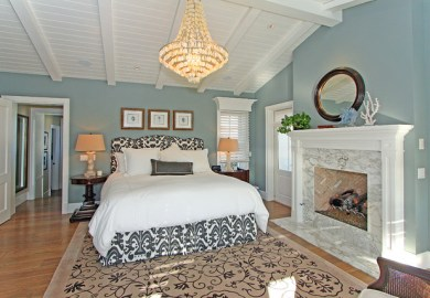 Traditional Master Bedroom Ideas Decorating