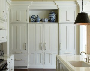 Recycled Kitchen Cabinets Norwalk Ct