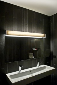 Continua by Marset - Contemporary - Bathroom Vanity ...