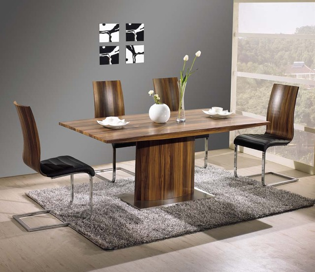 Kitchen Contemporary Sets Furniture