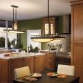 Cabinet lighting modern undercabinet lighting cleveland by