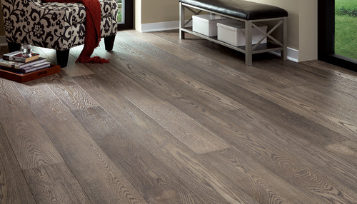3 Wood Flooring Trends For Every Style Space