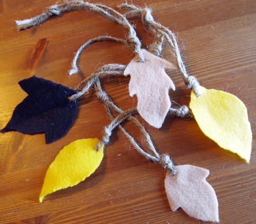 ideas-diy-hojas-fieltro