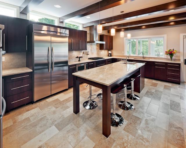 Kitchen Renovation Kansas City