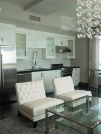 Living on 19! A High Rise in San Jose goes LUXE ...