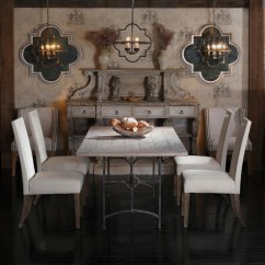 Living Room Furniture Atlanta Feature Wall Wallpaper Transitional Showroom | Gabby