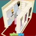 Closet amp home storage designers