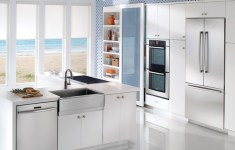 Gorgeous Bosch Kitchen That Look Stunning