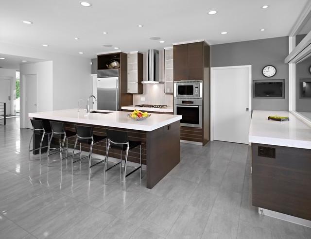 Kitchen Decor Edmonton