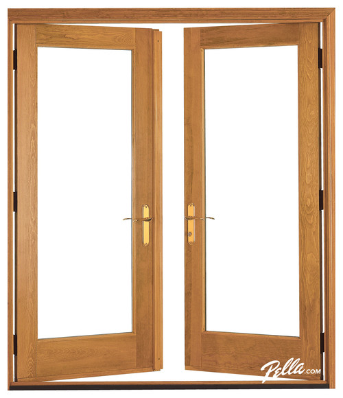 Im looking for 74 tall patio door for bedroom 72 wide