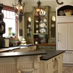 Making A Kitchen Island From Cabinets Blinds For Window Inset With Soapstone - Farmhouse ...