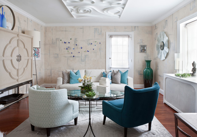 dark grey sofa cover little chair shop 2014 dc design house - contemporary living room ...
