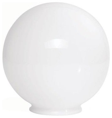 25+ Malibu Landscape Lighting Replacement Globes Pictures