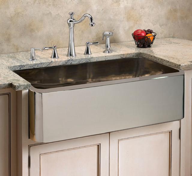 country kitchen sinks ceramic farmhouse sink pthyd