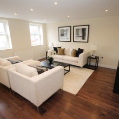 How To Make Living Room Design App Decorating Ideas Small Rooms Look Big Frances Hunt