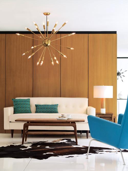 Go Mod Part 2 Mid Century Modern Furniture The