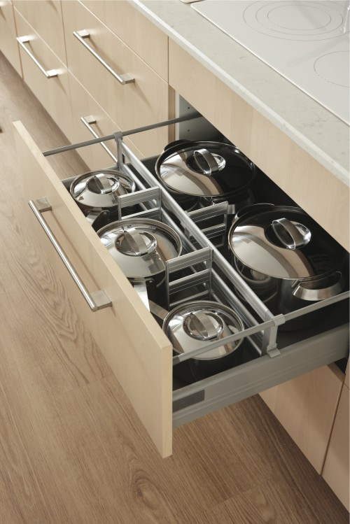 kitchen drawer dining set coolest and most accessible cabinets ever next avenue