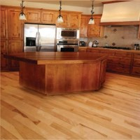 Maple Hardwood Flooring - Traditional - Hardwood Flooring ...
