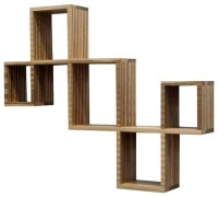 contemporary wall shelves - DriverLayer Search Engine