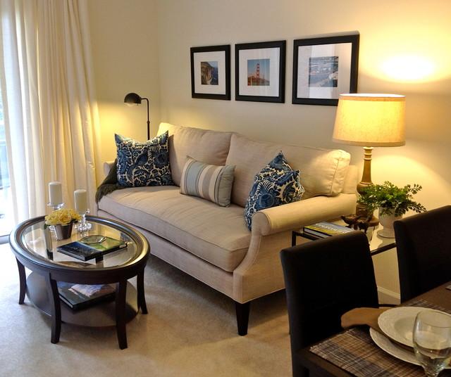 living room small apartment led lighting for ideas home decor