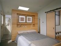 Zipper House Bedroom  More Info