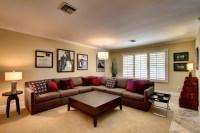 Living Room Japanese | Home Decoration Club