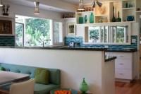 MidCentury Modern Pasadena Kitchen Midcentury Kitchen los