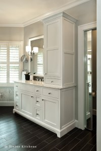 Love the full mirror pocket door, where can i find it?
