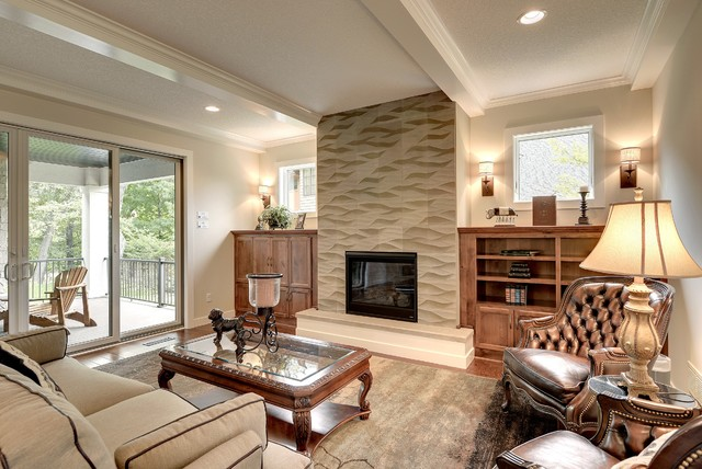 living room showrooms best interior paint colors for rooms home decoration ideas transitional jms custom homes fireplace surround