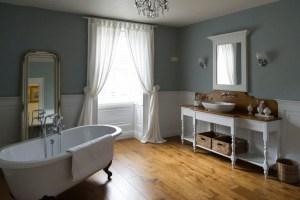 Portfolio   Landhausstil   Badezimmer   south west   von ...