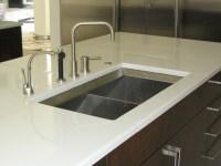 Spotlight on: Lava Stone Countertops - Abode