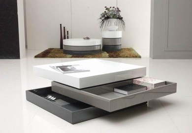 Coffee And Accent Tables Houzz